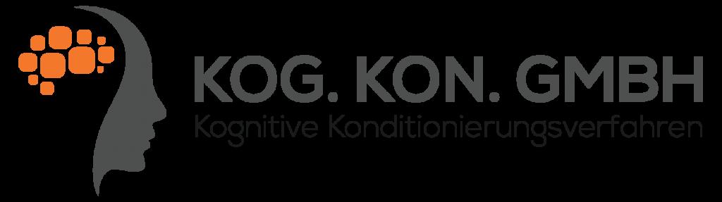 kog kon logo